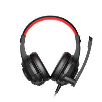 Ігрові навушники з мікрофоном HAVIT HV-H2031d