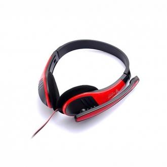 Провдні навушники HAVIT HV-H2105d