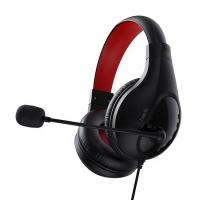Игровые наушники с микрофоном  HAVIT HV-H2116d