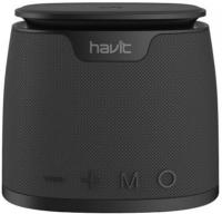 Портативна колонка, Power Bank HAVIT HV-M1 MicroCD