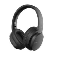 Навушники HAVIT HV-I62