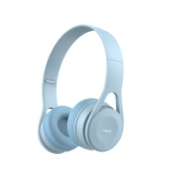Навушники  HAVIT H2262D