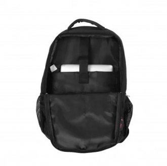 Рюкзак HAVIT HV-H0023