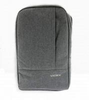 "Рюкзак Videx VB-0020 15,6"" Gray"