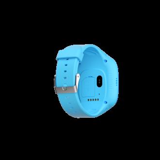 Смарт часы детские HAVIT HV-KW10
