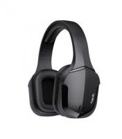 Навушники  HAVIT HV-H610BT