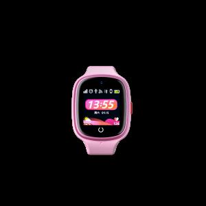 Смарт годинник дитячий HAVIT HV-KW10