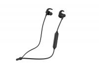 Навушники  HAVIT HV-H995BT