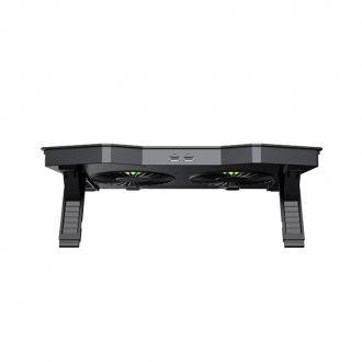Охолоджуюча станція HAVIT HV-F2072 USB