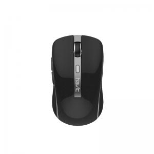 Бездротова миша HAVIT HV-MS951GT USB