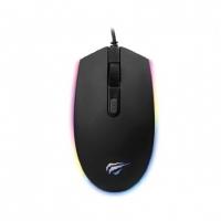 Ігрова дротова миша HAVIT HV-MS1003 USB
