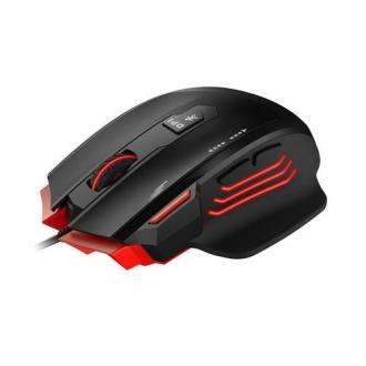 Ігрова миша HAVIT HV-MS1005