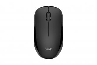 Безпровідна миша HAVIT HV-MS66GT USB
