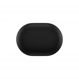 Bluetooth навушники HAVIT TW915