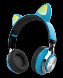 Навушники бездротові HAVIT HV-H623BT
