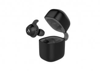 Навушники  HAVIT G1