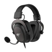Ігрові навушники  HAVIT  HV-H2002D 3.5 мм