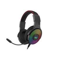 Ігрові навушники HAVIT HV-H2028U
