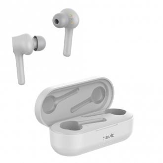 Навушники  HAVIT HV-I92