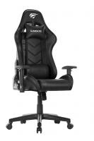 Ігрове крісло HAVIT HV-GC932