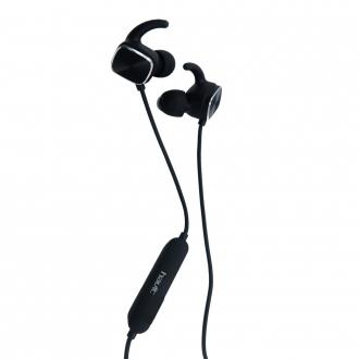 Навушники HAVIT HV-H966BT