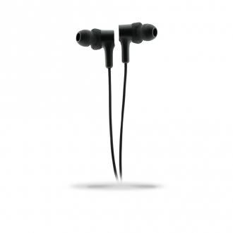 Навушники  HAVIT HV-I37