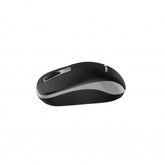 Бездротова миша HAVIT  HV-MS626GT, USB (1200 dpi, 3 кл)
