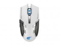Ігрова бездротова миша HAVIT HV-MS997GT USB