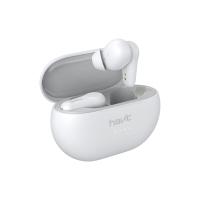 Bluetooth наушники HAVIT TW915