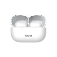 Навушники HAVIT TW925